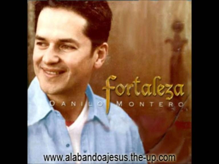 Danilo Montero – Haz Llover
