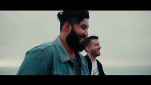 Lee más sobre el artículo Primero Fue Su Amor – Banda Horizonte ft. Evan Craft