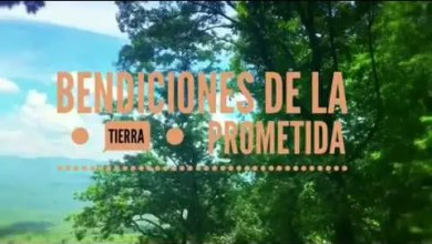 Photo of Bendiciones de la Tierra Prometida – Deuteronomio 11:8-32