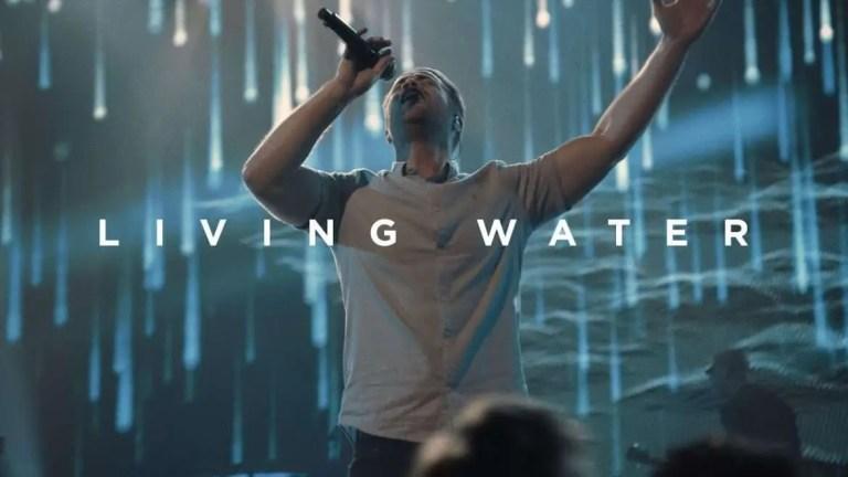 Living Water – GATEWAY