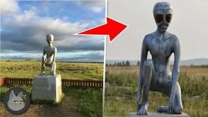 Lee más sobre el artículo 10 Monumentos Que La Ciencia No Puede Explicar