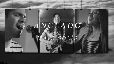 Photo of Anclado – Twice Música Feat Majo Solis