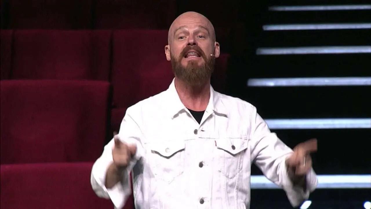 En este momento estás viendo No Es Cine VIP – Pastor Andrés Spyker