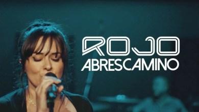 Photo of Rojo – Abres Camino | Milagroso (Video Oficial) ft. Joel Contreras