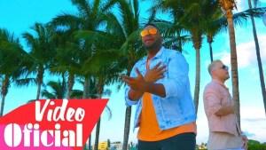 Lee más sobre el artículo Musiko Feat. Funky «Todo Empezó» VideoClip Oficial