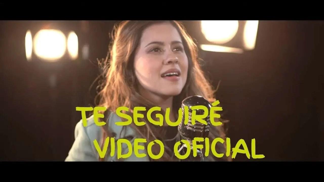 En este momento estás viendo Vanessa Rodríguez – Te Seguiré (Video Oficial)