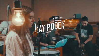 Photo of Generación 12 – Hay Poder (ACÚSTICO)