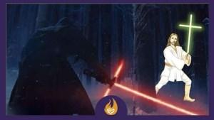 Lee más sobre el artículo Star Wars tiene más de la Biblia de lo que creemos – Proyecto Emaus