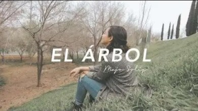 Photo of ¿Cómo Perdonar Lo Imperdonable? – Majo Solís