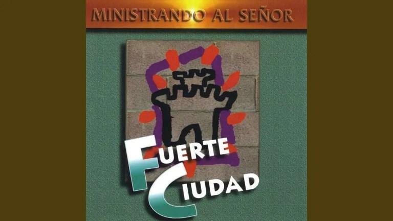 Declaramos que tu eres Dios – Elim Central Guatemala