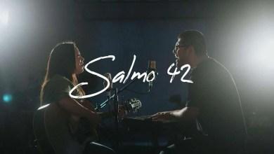 Photo of Salmo 42 – Twice Música