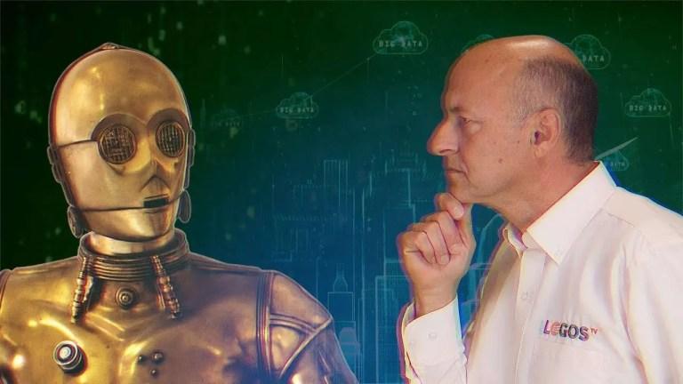 Microsoft crea la C2PA ¿La nueva Inquisición? – Juan Surroca