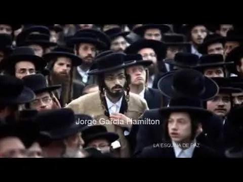 Lee más sobre el artículo Estos Judios – Jorge García Hamilton (Aporte de los Judios a la Humanidad)