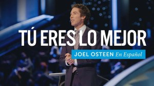 Lee más sobre el artículo Tú no eres mercancía estropeada – Joel Osteen