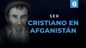 Lee más sobre el artículo ¿Qué está pasando con la IGLESIA en AFGANISTÁN?