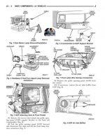 JEEP CHEROKEE XJ 1984-2001 MANUAL DE TALLER Y REPARACION
