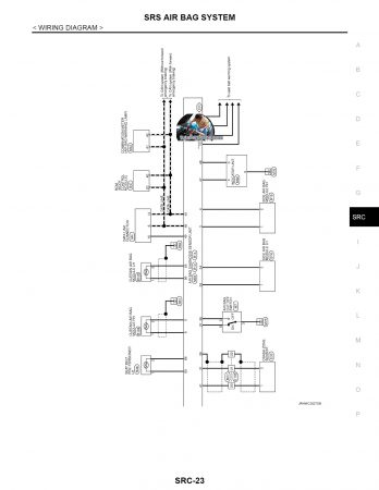 MANUAL DE TALLER NISSAN X-TRAIL (T-32) 2013-2016