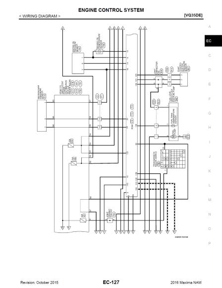 2019 Ford Raptor User Manual
