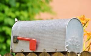 Notifiche Postali: compiuta giacenza sospesa sino al 30 Aprile