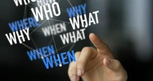 Indagini aziendali e indagini patrimoniali sono uguali?