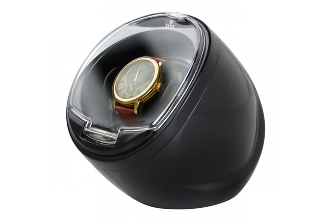 Time Tutelary Automatic Watch Winder