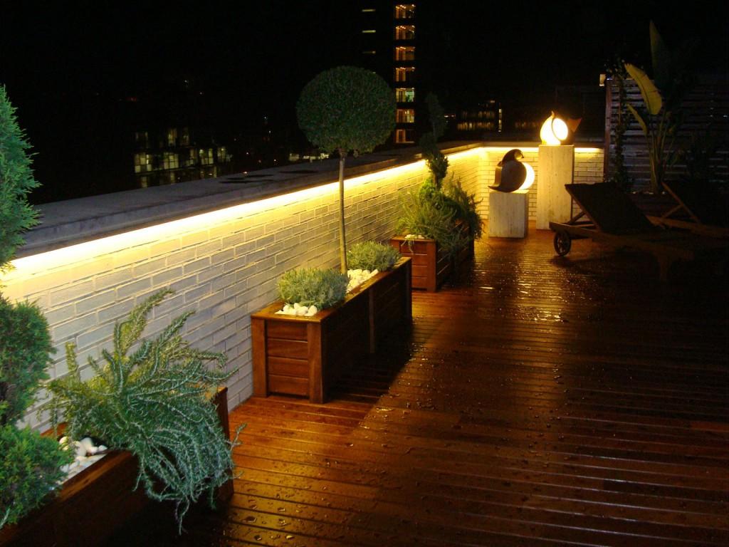 Diferencias LEDs 12V 3028SMD y 5050SMD  Tutiendastorees