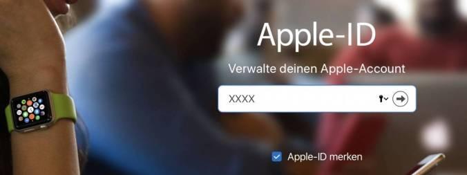 https://i0.wp.com/www.tutonaut.de/wp-content/uploads/2018/08/Apple-Id-e1534496060636.jpg?w=676&ssl=1
