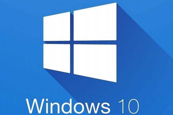 Guide Rapide Sur l'Utilisation du Nouveau Presse-papiers de Windows 10