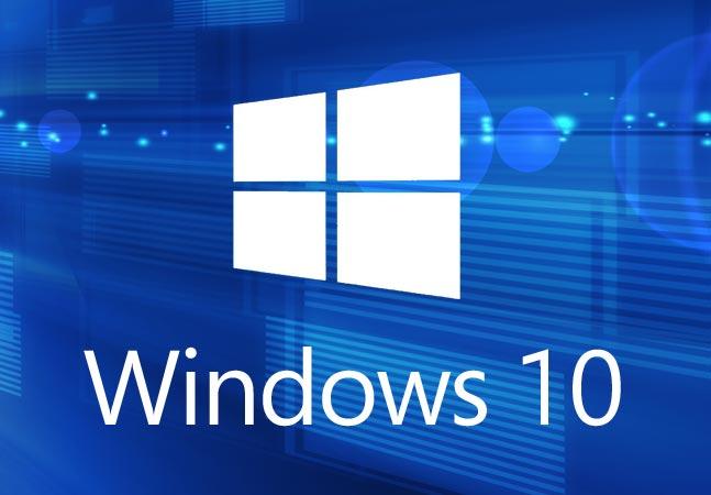 Sauvegarder et Restaurer les piloter sur Windows 10