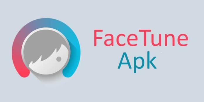 Télécharger Facetune APK 1.1.4 Dernière Version Gratuite pour Android 2018