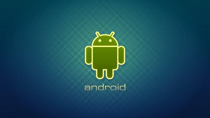 10 Hacks Android que vous Pouvez Faire Sans Enraciner votre Téléphone