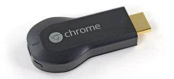 Comment Résoudre le Problème de Chromecast Qui ne Fonctionne pas