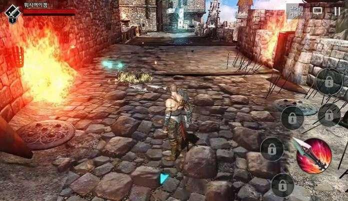 Nouveaux Meilleurs jeux iOS et Android à jouer en 2018