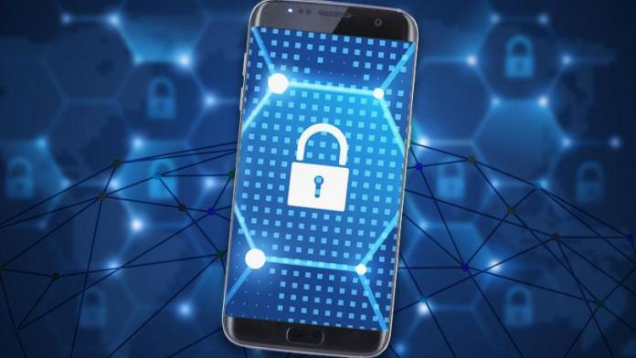 Télécharger Rocket VPN APK 1.20 Gratuit Dernière version pour Android 2018