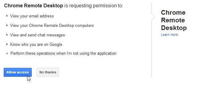 Comment Téléchargez et Installez iMessages sur Windows