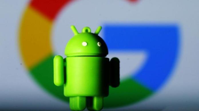 Comment Ajouter Les Extensions Chrome Sur Android