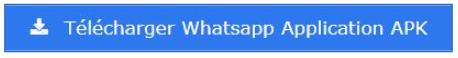Télécharger Whatsapp 2021 APK