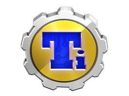 Titanium Backup APK Pro
