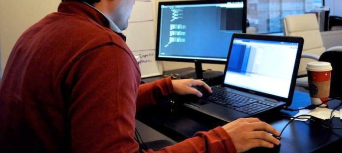 Meilleurs Sites Pour Apprendre la programmation informatique