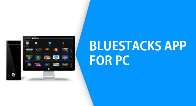 Télécharger BlueStacks 4 Pour PC Windows 7/8/10 32 Et 64 Bit - TutoNews