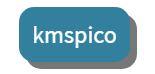 Télécharger KMSPico 2019 Gratuit