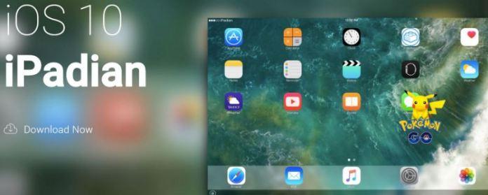 Télécharger Lucky Patcher Pour iOS