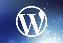 Meilleurs Thèmes WordPress 2019