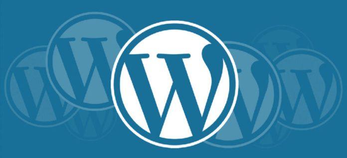 meilleurs plugins WordPress 2019