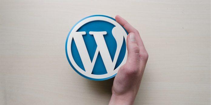 meilleurs plugins WordPress 2019 1