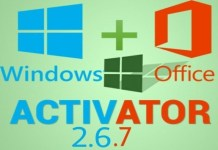 Télécharger Microsoft Toolkit