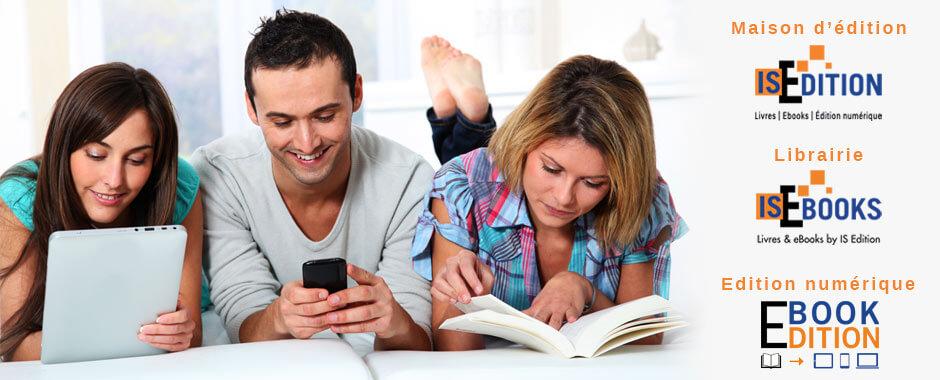 10 Sites Web Pour Telecharger Des Livres Francais Et Anglais