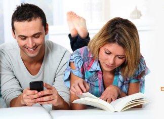 Sites Web Pour Télécharger Des Livres Français Et Anglais Gratuitement