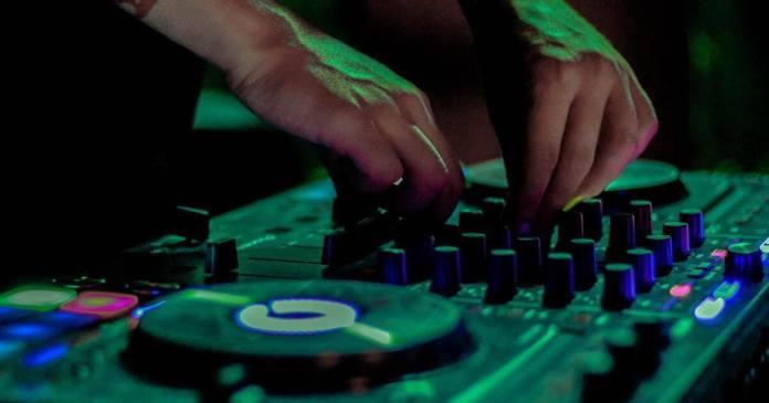 Télécharger Virtual DJ 2020