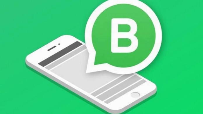 Télécharger WhatsApp Business APK